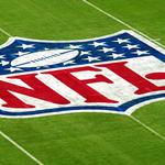 Domestic violence center ready to expand with NFL backing