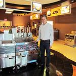 Henny Penny's employee ownership move speaks to its Dayton-area future