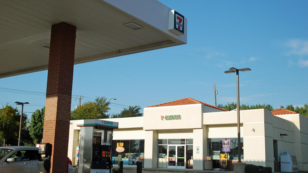 7 Eleven Offering 200 National Locations For No Franchising Fee