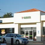7-Eleven branching into U.S. airports