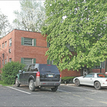 Deal of the Week: 99-unit Mount Airy apartments sell for $1.3M