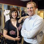 Here's how the River Cats became America's No. 1 minor-league baseball team