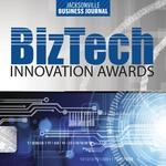 Jacksonville Business Journal announces 2014 BizTech award winners