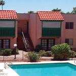 Colorado, Canada landlords buying older Phoenix apartment complexes