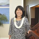 Veteran marketing executive will lead Aloha United Way