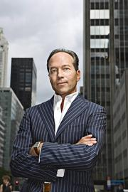 Barry Rosenstein Jana Partners LLC -- Bought a $164.7 million stake in BMC Software and a $340 million stake in Oil States International Inc. (NYSE: OIS)