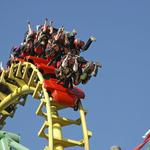 Kentucky Kingdom to expand rides, hours in 2015
