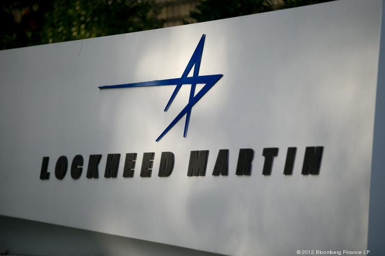 Lockheed Martin is hiring for cyber security-related positions.