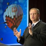 Phillips 66 sees earnings dip despite strong refining profits