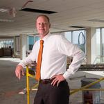 <strong>Wuebbels</strong> out at SunEdison, will lead its two yieldcos