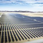 Hedge fund makes $80 million offer for SunEdison project in California