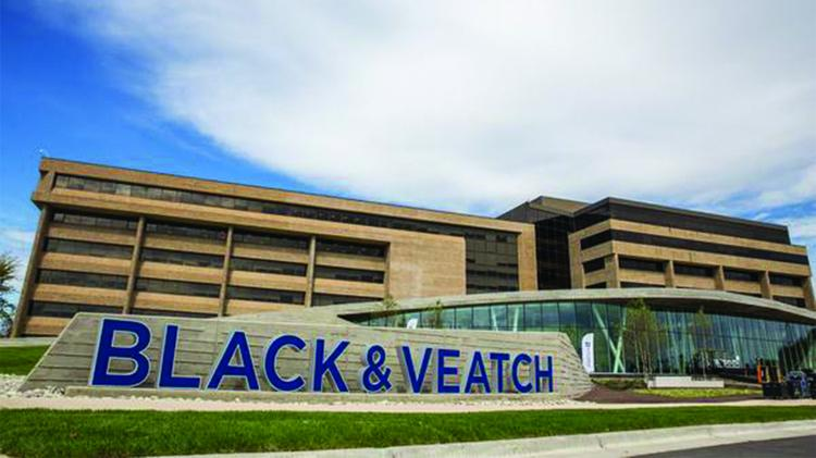 Black & Veatch continues creating new jobs - Kansas City ...