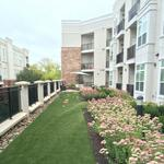 Notebook: Whole Foods deliveries and poolside cabanas at new apartment projects