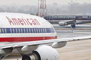 No. 5: American Airlines2012 passengers: 4.51 million2011 passengers: 4.62 millionPercent change: -2.46%Headquarters: Fort Worth, TexasAirports served in 2012: BWI/Marshall, Reagan National, Dulles International