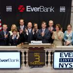 What's next for EverBank — Inside the $2.5 billion sale