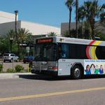 JTA launches bus route optimization, other projects