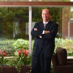 The Business Journal Interview with Ryan Lance, CEO and chairman of ConocoPhillips (Video)