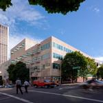 A Rose City prize: Seattle real estate company buys Oregonian Building for $14.2M