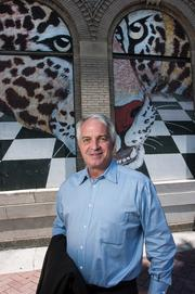 Jacques Klempf Klempf, CEO of Dixie Egg Co. and Ovinte Wine Lounge, entered the public eye in May, with his desire to buy the Bostwick Building and renovate it into an upscale restaurant. Transparent about his interests and the project from the beginning, Klempf ultimately wasn't able to close on the property, but has said he's still interested, and may have another shot: The City of Jacksonville has started foreclosure proceedings on the building, and if it succeeds, would auction off the property.