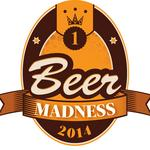 Beer Madness: SanTan, Four Peaks dominate early