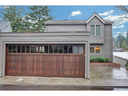 10. 97035 - Lake Oswego Million dollar home sales: 9  Population: 23,912 Mean Household Income: $96,704 Median Home Value: $441,100  This home, located at 16743 Graef Cir. in Lake Oswego, is currently on the market for $1,495,000. Listing courtesy of Steve Kaer, Coldwell Banker Seal.
