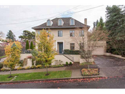 6 (tie). 97201 - Southwest Portland/Lair Hill/Goose Hollow Million dollar home sales: 15  Population: 15,484 Mean Household Income: $91,503 Median Home Value: $606,900  This home, located at 2208 S.W. 17th Ave. in Portland, is currently on the market for $1,679,000. Listing courtesy of Sharon Murphy, Windermere/C&C P. Heights.