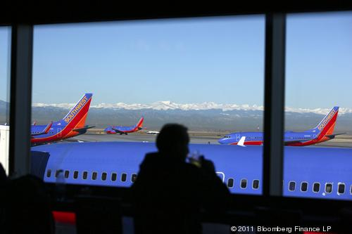 how vertically integrated is southwest airlines Southwest's mission reads the mission of southwest airlines is dedication to the highest quality of customer service delivered with a sense of warmth, friendliness, individual pride, and company spirit.