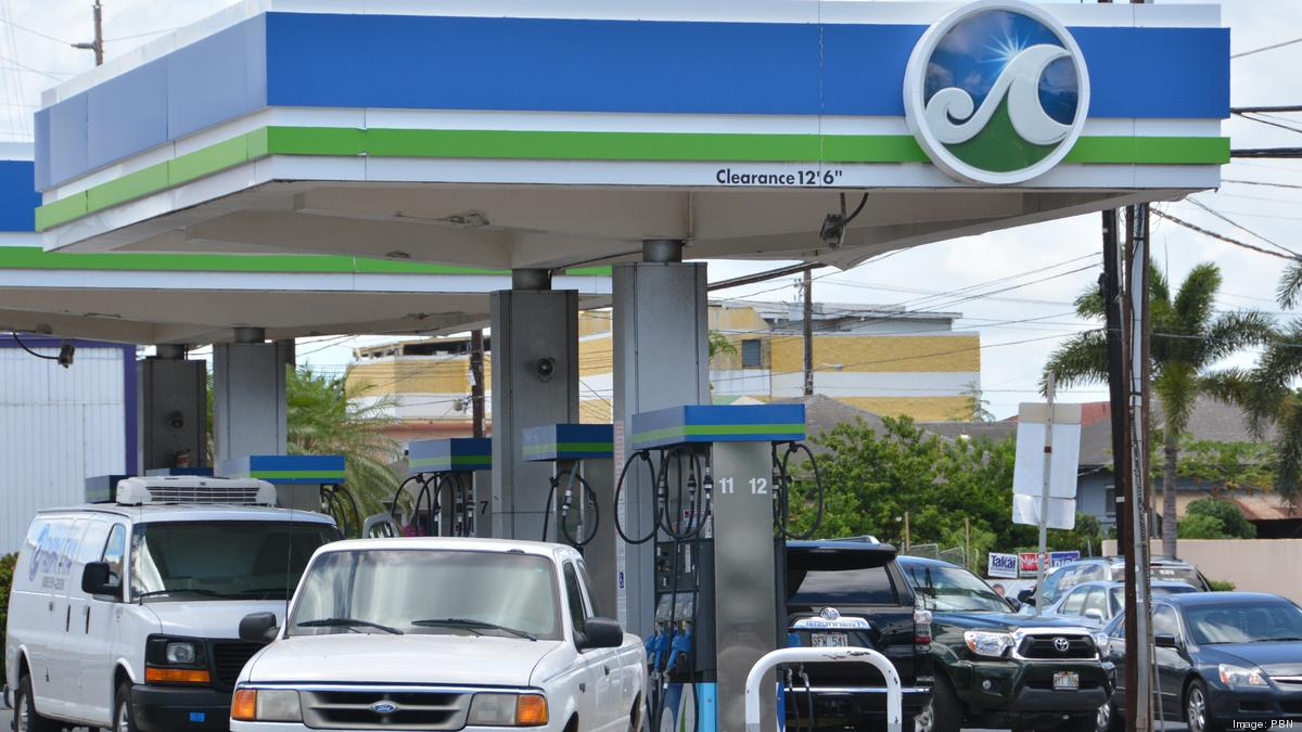 Se search gas prices by year since 1970 - Gas Prices Expected To Go Lower In 2016 As Hawaii Ends Year With Lower Prices Aaa Says Pacific Business News