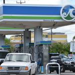 Sale of Hawaii's Aloha Petroleum to Susser Petroleum makes sense, industry experts say
