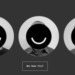 Ello probably can't dethrone Facebook, but who can?