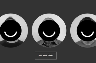 Ad-free Ello raises $5.5M; pledges not to succumb to the dark side
