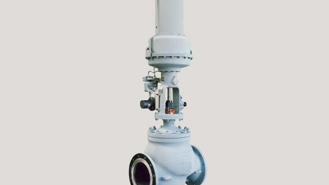 Jacksonville-manufactured valves to play a big role in GE ...