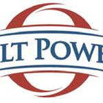 Shorehill Capital takes big stake in Belt Power