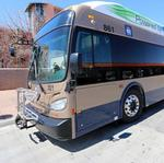 Transit initiative moves into public meeting phase