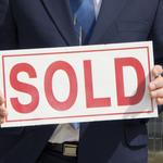 The most expensive condo sales in South Florida for the week ended July 4