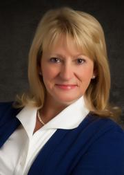 Cindy Marion, president and CEO of MMI Agency