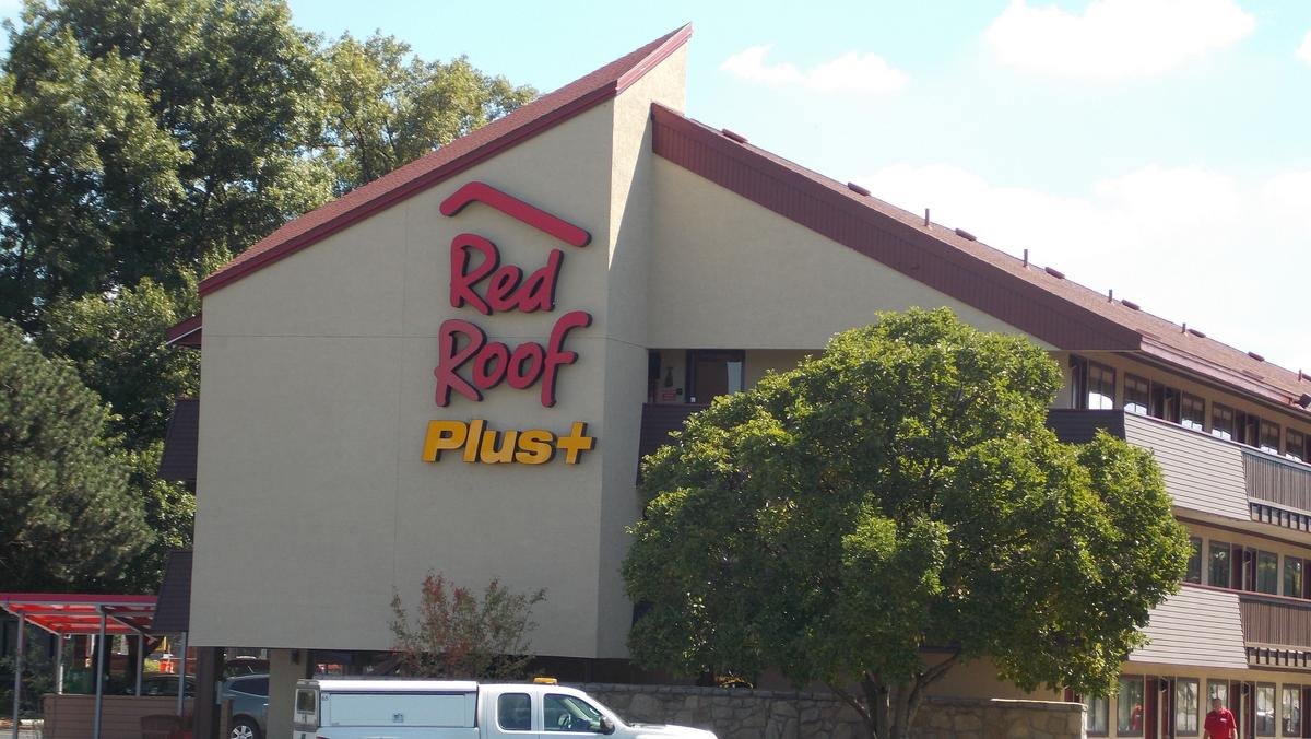 Westmont Hospitality Deals Majority Stake In Red Roof Inns