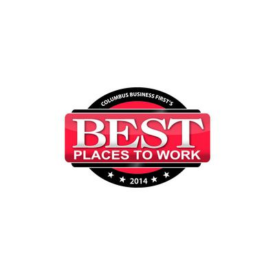 Business report 2014 best places to work