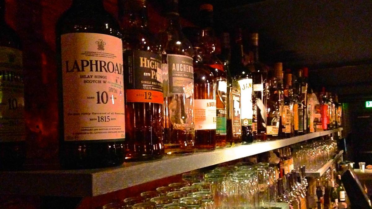 Austin\'s top alcohol sellers (Database) - Austin Business Journal