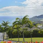 Hawaii's wealthiest ZIP code: Slideshow