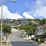 Honolulu rental home rates rise nearly 15 percent, new report says
