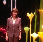 <strong>JoAnn</strong> <strong>Falletta</strong> signs six-year extension with BPO