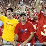 Chiefs will honor American Indian Heritage Month