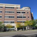 Exclusive: CareSource to move 200 more employees into newest downtown office