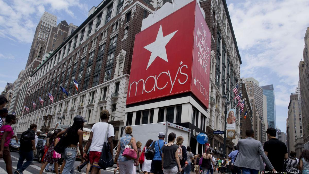 Macy's. 14,, likes · , talking about this · 3,, were here. From exciting events to the latest trends, amazing contests to everyday.