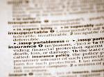 Massachusetts health insurers to increase small-business rates