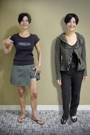 Boston law firms' dress codes have become more casual and comfortable
