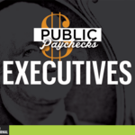 Public Paychecks: Here are Oregon's 25 highest-paid public company executives of 2014
