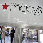 Macy's to hire 1,350 seasonal workers in Pittsburgh area