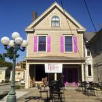 New Orleans-style restaurant opening in the Highlands this week